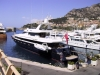 2003 Luxus Yachten in Monaco
