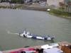 2003 Schiffsmodellbautreffen Goldach