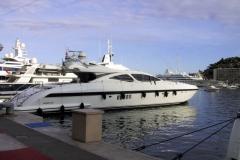 2004 Monaco Yacht Show