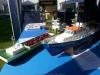 2014 MSCB Schiffsmodellschaufahren Basel