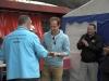 2016 SSMV Schweizermeisterschaft NS Wohlen AG