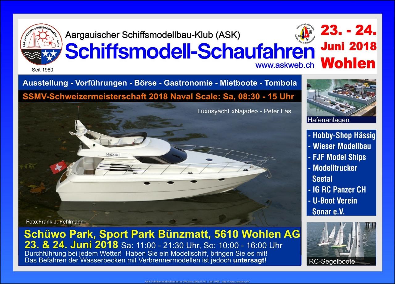 2018-ask-sf-flyer-a6-1-4-rgb-vorderseite