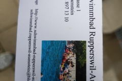 2018 Schwimmbad Rupperswil-Auenstein