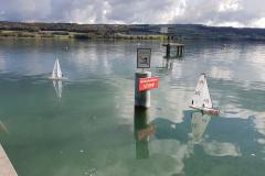 2020 ASK-SegelCup und Klubfahren 11. Oktober