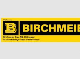 banner-birchmeier-ag-02