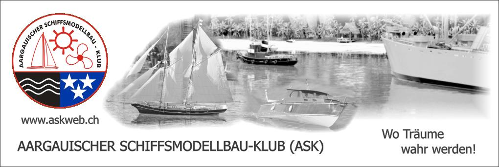 www.askweb.ch