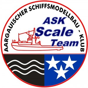 ASK Scale Team