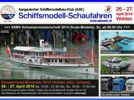 2014 ASK SF Flyer A6 1.00 640×395 für Banner