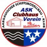 ASK Clubhaus Verein