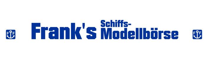 Frank's Schiffsmodellbörse @ Frank's Schiffsmodellbörse | Möriken-Wildegg | Aargau | Schweiz
