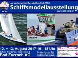 Flyer Katzenausstellung 2017 Zurzach 03 für Frontpage Banner