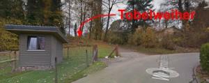 ASK: Freies Klubfahren, Tobelweiher, Muri @ Tobelweiher | Muri | Aargau | Schweiz