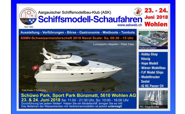 Website Banner ASK-Schaufahren 2018 640x395